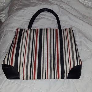 Hand bag or tote bag.   Buy now or bundle